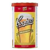 COOPERS «Draught», 1,7 кг